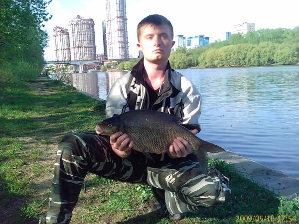 где ловить рыбу в барнауле и как