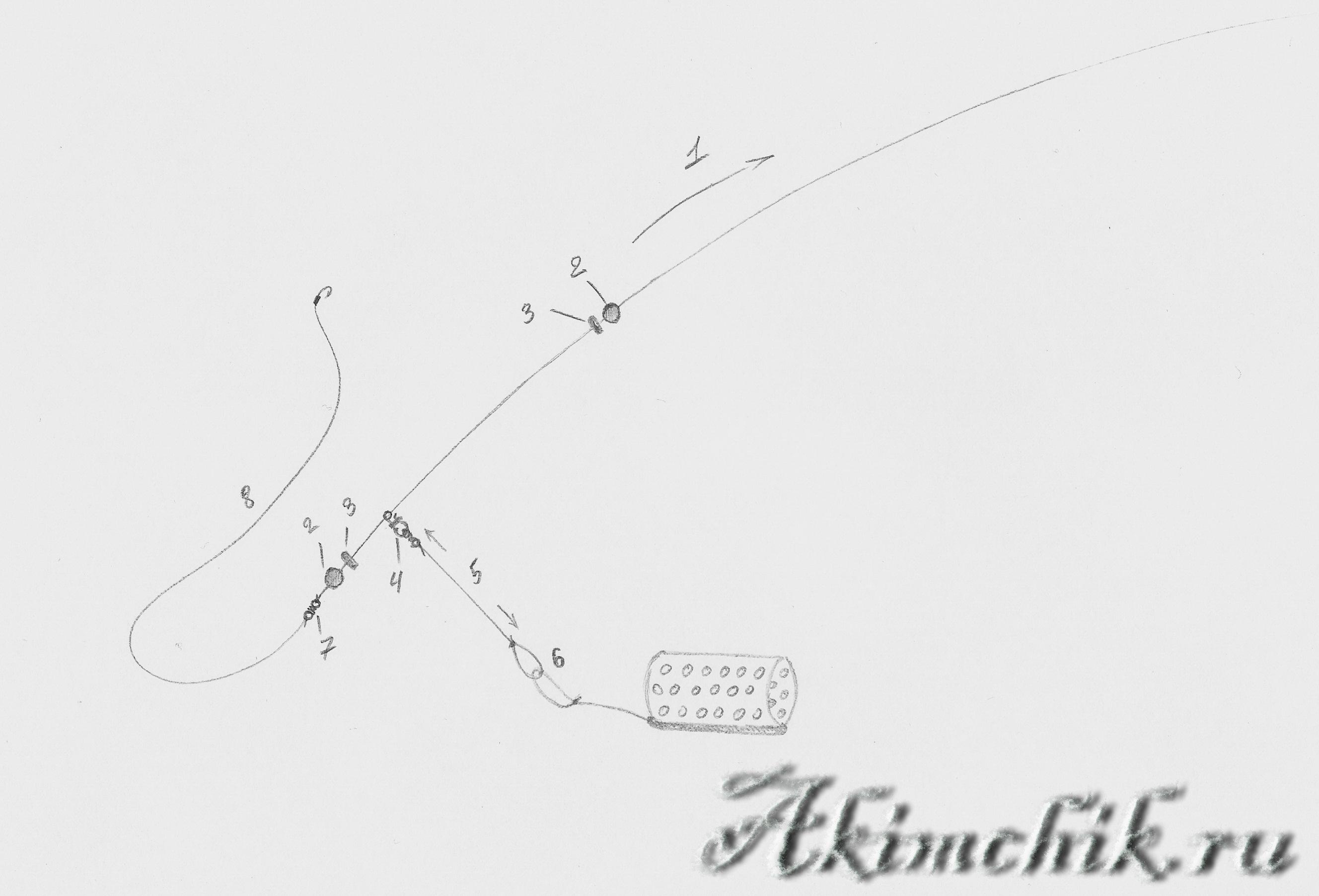 Монтаж сайдинга альта профиль своими руками пошаговая инструкция 65