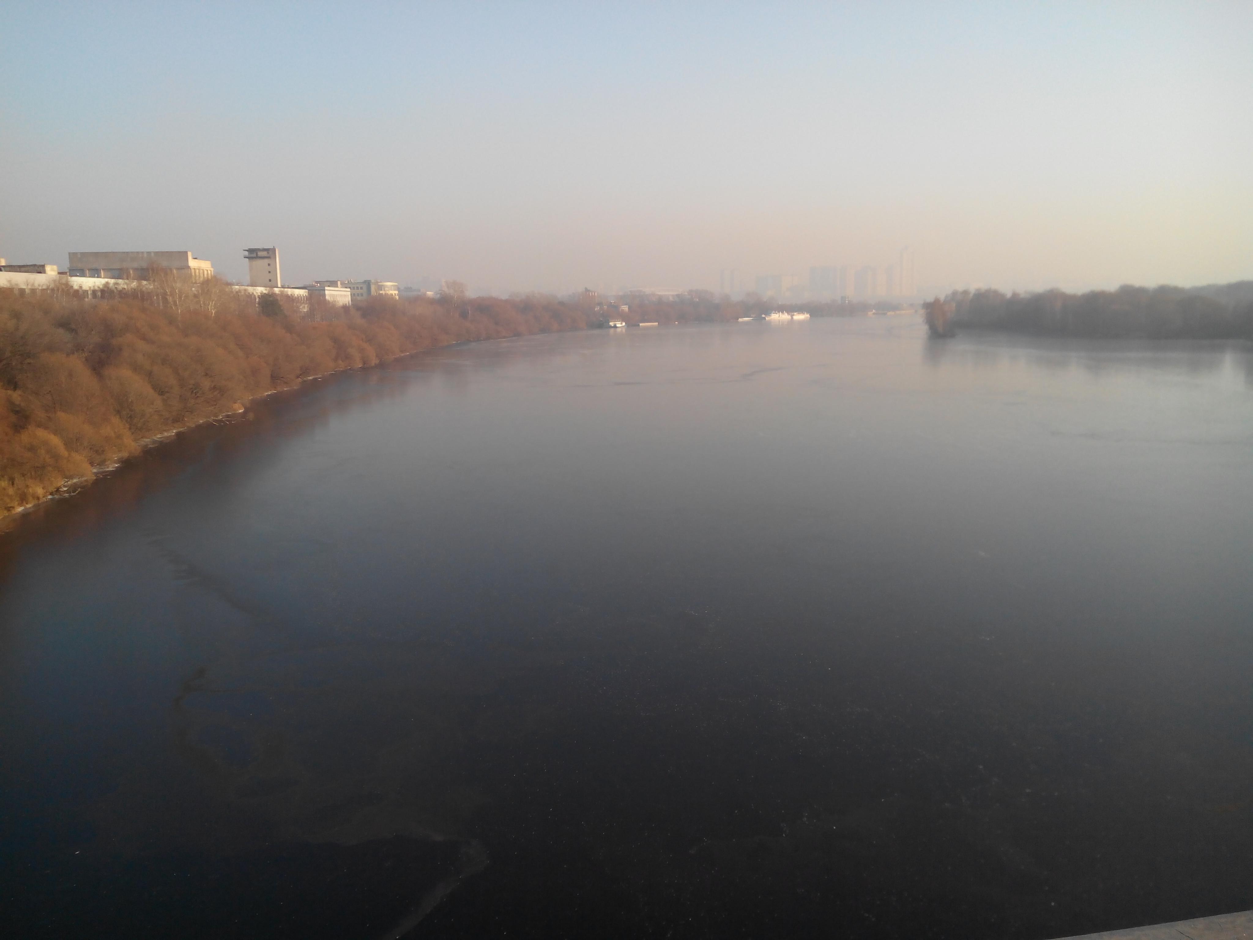 мякинино район москвы