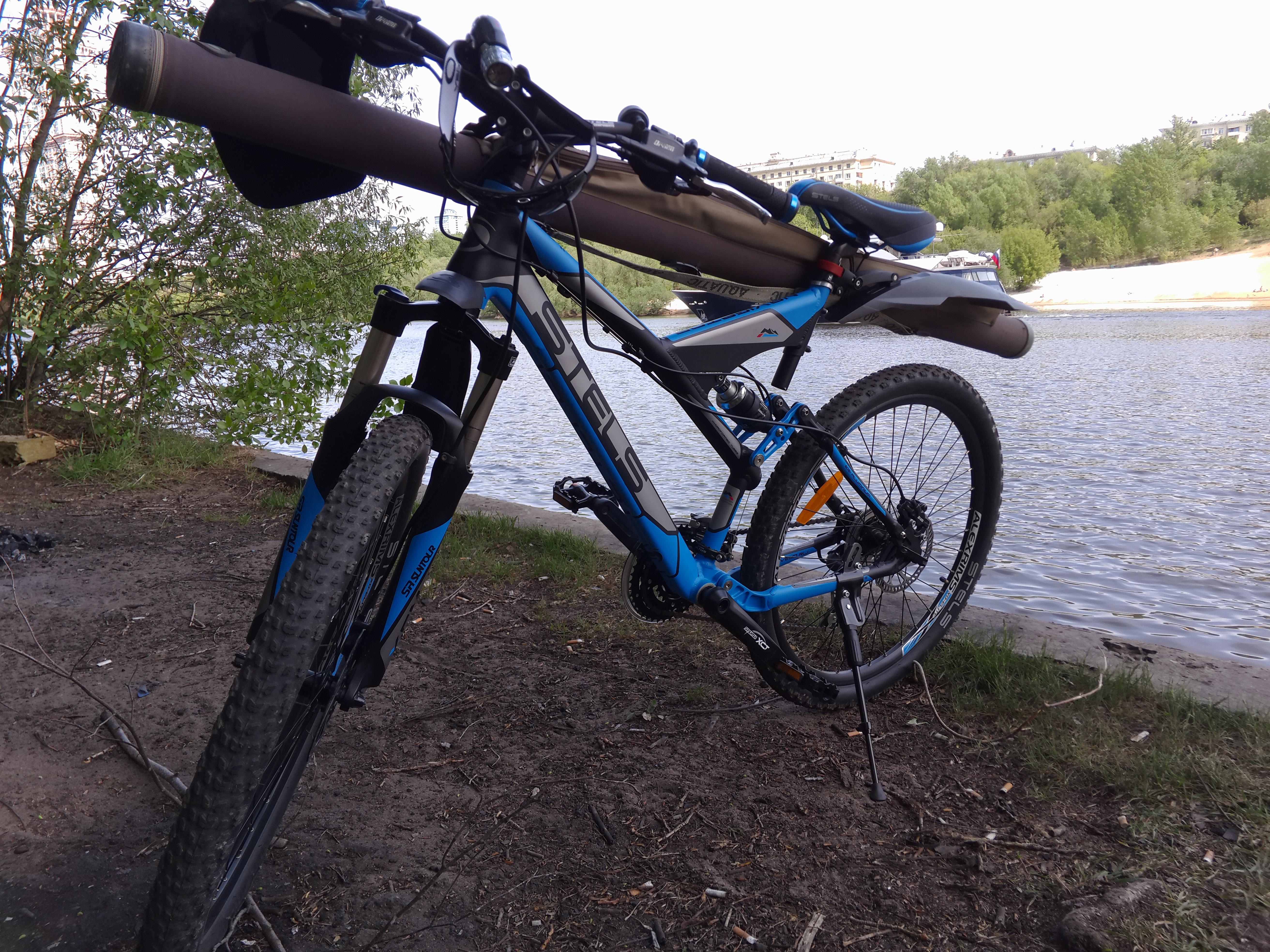 велосипед для рыбалки, велосипед для рыбалки купить, поездка на велосипеде на рыбалку, велосипед для охоты и рыбалки, горный велосипед, купить горный велосипед, какой горный велосипед, горный велосипед отзывы, скорость горного велосипеда, горные велосипеды 2017, тормоза горных велосипедов, вилка горного велосипеда, горный велосипед stels, горный велосипед стелс