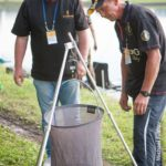 BROWNING FEEDER CUP RUSSIA 2016 (13)