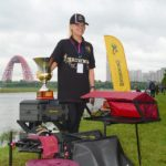 BROWNING FEEDER CUP RUSSIA 2016 (14)