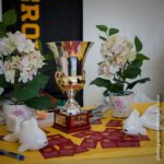 BROWNING FEEDER CUP RUSSIA 2016 (15)