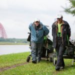 BROWNING FEEDER CUP RUSSIA 2016 (18)