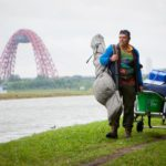 BROWNING FEEDER CUP RUSSIA 2016 (19)