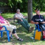 BROWNING FEEDER CUP RUSSIA 2016 (20)