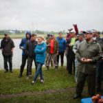 BROWNING FEEDER CUP RUSSIA 2016 (21)