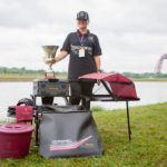 BROWNING FEEDER CUP RUSSIA 2016 (22)