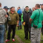 BROWNING FEEDER CUP RUSSIA 2016 (24)