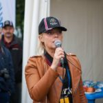 BROWNING FEEDER CUP RUSSIA 2016 (25)
