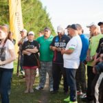 BROWNING FEEDER CUP RUSSIA 2016 (26)