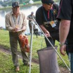 BROWNING FEEDER CUP RUSSIA 2016 (29)