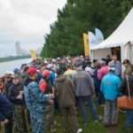 BROWNING FEEDER CUP RUSSIA 2016 (30)