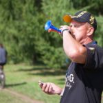 BROWNING FEEDER CUP RUSSIA 2016 (32)