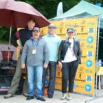 BROWNING FEEDER CUP RUSSIA 2016 (34)