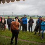 BROWNING FEEDER CUP RUSSIA 2016 (38)