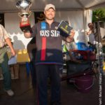 BROWNING FEEDER CUP RUSSIA 2016 (6)