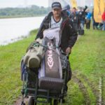 BROWNING FEEDER CUP RUSSIA 2016 (7)