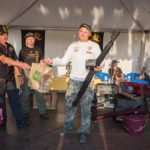 BROWNING FEEDER CUP RUSSIA 2016 (8)