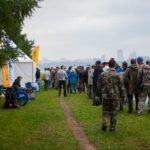BROWNING FEEDER CUP RUSSIA 2016 (9)
