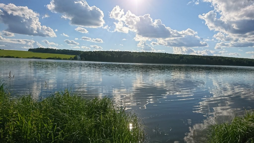 озеро мегриярви рыбалка