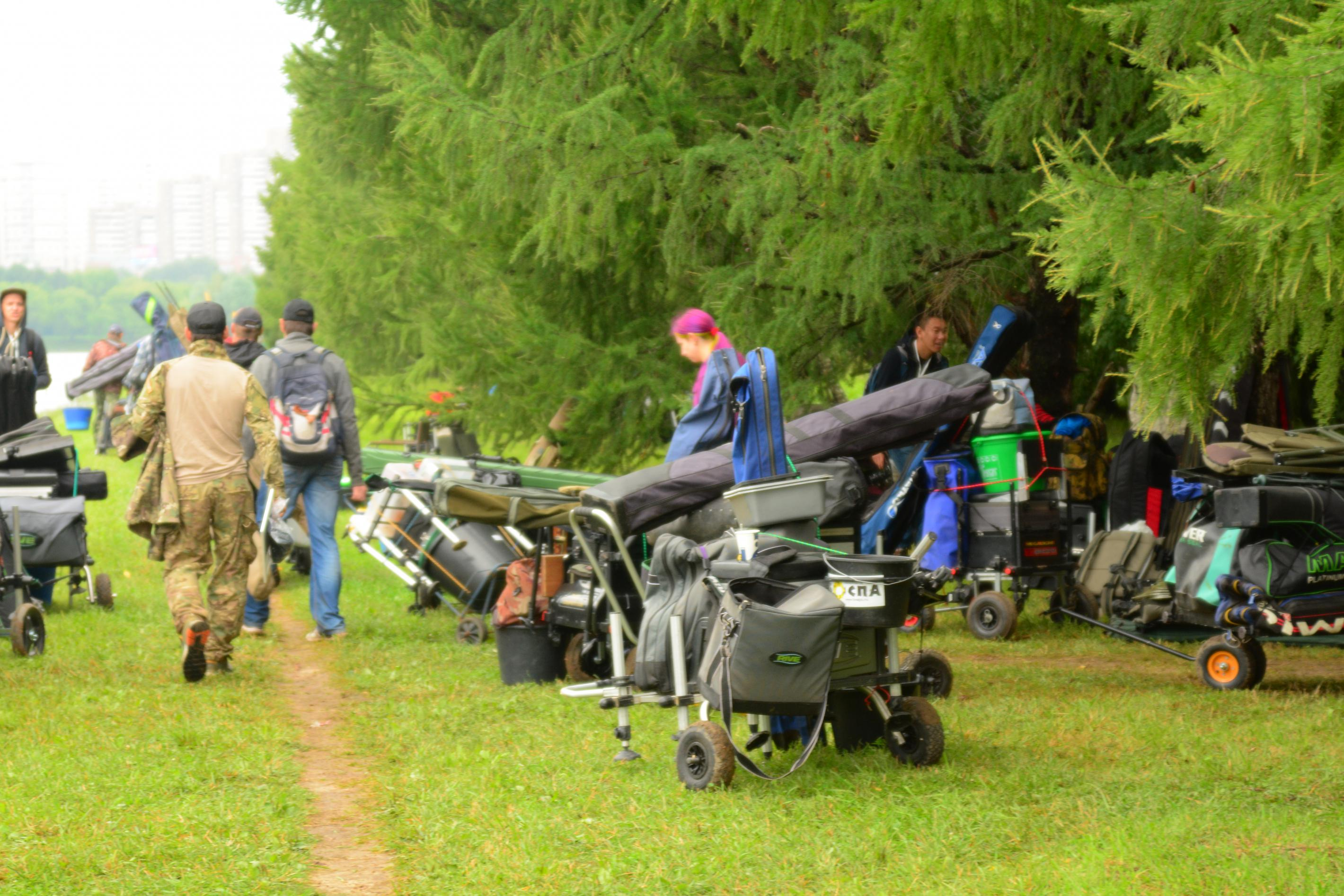 BROWNING FEEDER CUP RUSSIA 2016 (40)